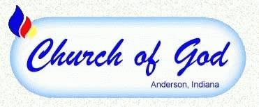Church of God (Anderson, IN)